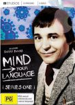 英式喜劇 Mind Your Language 請講普通話 1-3季 4DVD